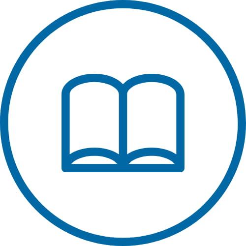 libri ammissioni