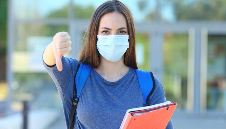 ricorso test medicina 2020
