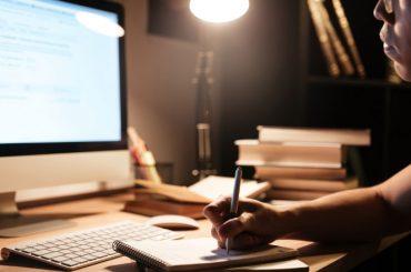 Università Online: quanto costa laurearsi (senza test)?